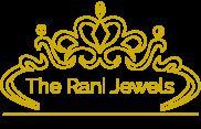 The Rani Jewels Logo